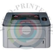 Драйвер для принтера samsung ml 2850