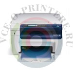 Скачать драйвер Xerox 0045