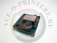 F195000 Для принтера Epson Stylus Office BX305F Вид  5