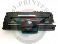 Картридж 7Q WC 3119 для принтеров Xerox WC 3119 Вид  4