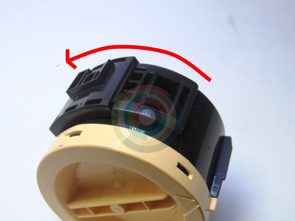 xerox workcentre 3045 прошивка инструкция