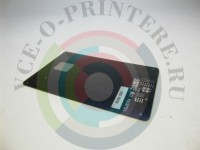 Прошиваемая карта Xerox 3100 T версии и ниже Вид  1