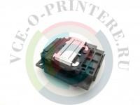 FA040100041 Для принтера Epson Expression Home XP-303/ 306/ 406, L110/ 210/ 350/ 355 Вид  5