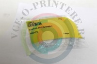 Демпфер для Epson L800, L100, L200 1548351 ADAPTER,ASSY