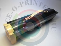 Картридж Xerox X-522 Вид  1