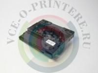 F182000 Для принтера Epson Epson CX7300 Вид  1