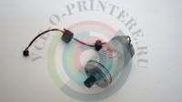 Двигатель (мотор) каретки Stylus Photo 1400, 1410, R1900 / Stylus Photo R2880