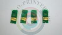 Комплект ПЗК Чип Epson S22/SX130