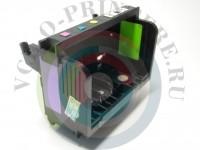Печатающая головка для HP OfficeJet 6000/ 6500/ 7000 Вид  2