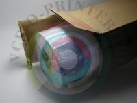 Матовая рулонная фотобумага 180гр/м2, 610мм*30м Вид 2