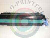 Картридж Premium HP 6003A для принтеров HP 1600/ 2600 Вид  4