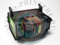 Печатающая головка для HP OfficeJet 6000/ 6500/ 7000 Вид  4