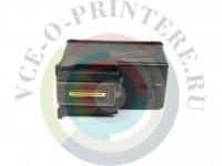 Картридж черный (Black) Canon PG 40 Вид 5