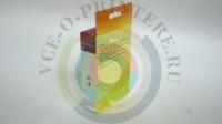 Pechatajushhaja golovka dlja HP DesignJet T770/T790/T1100/T1100 MFP/T1120/T610 NR 72M/C C9383A