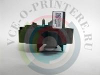 F189010 Печатающая головка Epson PHOTO B300B300, B500, DX7 Вид  3