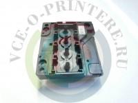 Печатающая головка CX4300, TX117, TX119, S22  Вид  2