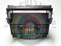 Печатающая головка для HP OfficeJet 6000/ 6500/ 7000 Вид  3