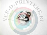 Подшипники резинового вала (бушинги) HP 1000/ 1200 комплект Вид  1