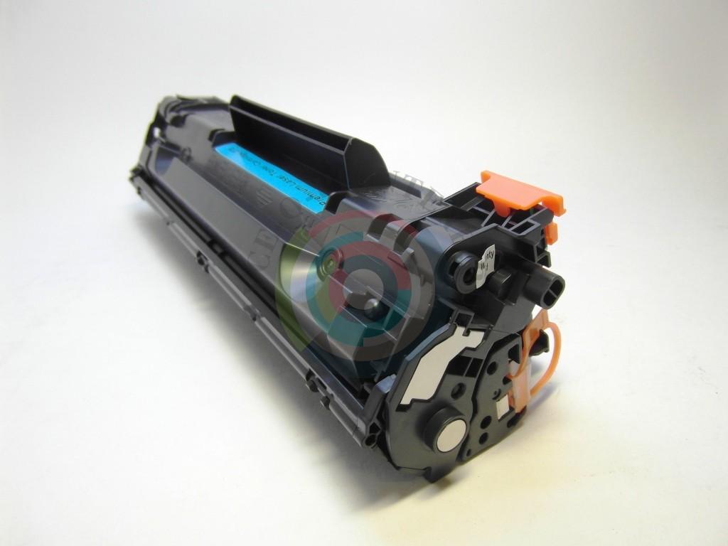 Скачать canon mf4450 драйвера сканера