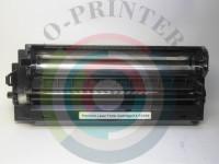 Драм-юнит Panasonic KX-FAD93 для Panasonic KX-MB263/283/763/773/783 Вид  5