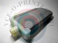 Перезаправляемые картриджи (ПЗК) Canon IPF 8000 Вид  2