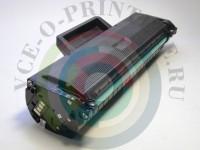 Картридж Samsung MLT-D104S для принтеров Samsung ML-1660/ ML-1665; SCX-3205 Вид  4