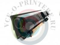 Картриджs-Line TK-1140 для Kyocera FS-1035MFP Вид  2