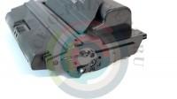 Картридж ML-D3050A