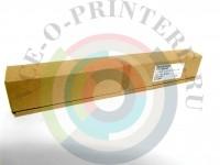 Вал нагрева (тефлоновый) Samsung ML 1210/ 1250/ 1520P/ 4500, Xerox PH3110/ 3120 Вид  1