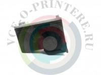 Картридж цветной (Color) Canon CL 38 Вид  4
