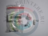 Флажок сброса счетчика картриджа HL-2035/ HL-2040, TN-2085/ TN-2075