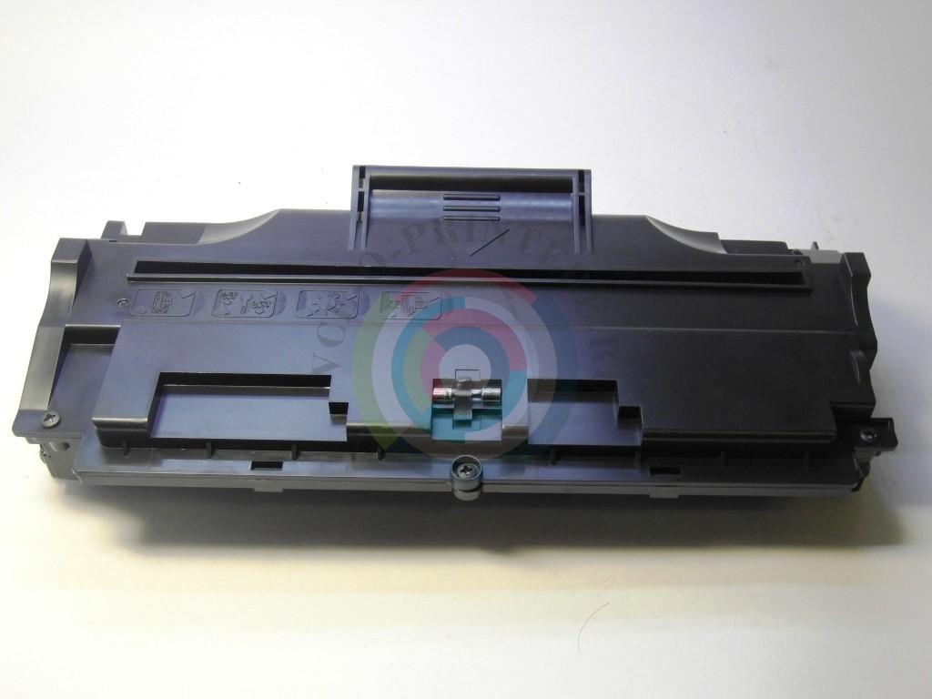 Драйвер принтера samsung ml 2167 скачать бесплатно