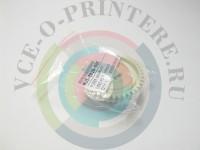 Шестерня резинового вала 40T HP 4200/ 4300 Вид  1