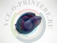 Программатор для сброса чипа Canon PGI-425 и CLI-426 Вид  5