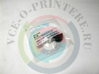 Комплект подшипников (бушингов) резинового вала HP P2035 Вид  1