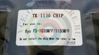 Чип TK 1130 3K