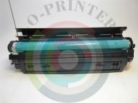 картридж hp laserjet P1566