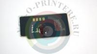 Чип для Samsung MLT-D105L