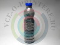 Тонер универсальный Kyocera 450гр Вид  4