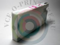 ПЗК  для Epson Stylus Pro 4900 Вид  4