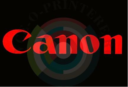 Скачать драйвер Canon LBP 0900