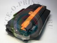 Картридж Samsung MLT-D103L  Вид  2