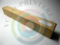 Резиновый прижимной вал HP 5L/ 6L Вид  1