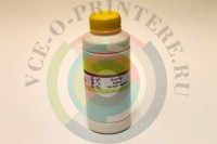 Epson сублимация Yellow (Желтый) 100 мл
