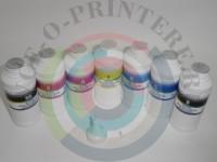 Комплект чернил Epson для R800 R1800 100мл 7 цветов