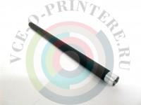Вал проявки (devel roller) на Samsung ML-2160 / SCX-3400 D101 Вид  5