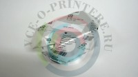 Печатающая головка Canon