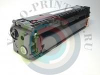 Картридж 7Q HP CE323A Вид  5