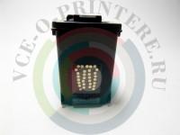 Картридж черный HP 131 для струйных принтеров Вид  3