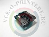 F197000 Печатающая головка для Epson Stylus SX420W/ SX425W Вид  1